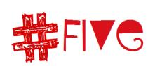 five - Copy