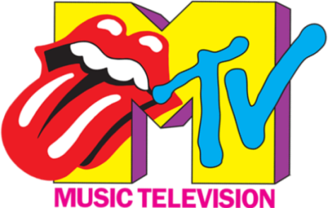 MTV_Logo_white1